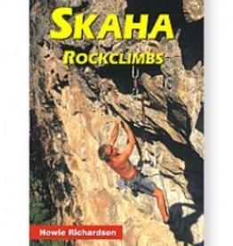 High Col Press High Col Press Skaha Rockclimbs
