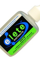 Liberty Mountain Elete Electrolyte Concentrate