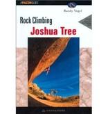 Falcon Falcon Guides Rock Climbing Joshua Tree, 2nd