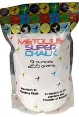 Metolius Metolius Super Chalk 9oz.