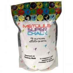 Metolius Metolius Super Chalk 9oz.
