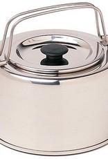MSR MSR Alpine 1L Teapot