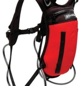 Metolius Metolius Big Wall Gear Sling Multi-Loop