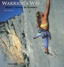 Sharp End Sharp End The Rock Warriors Way, 2nd Edition