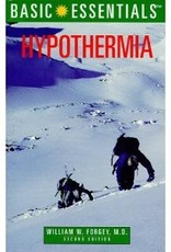 Falcon Basic Essentials Hypothermia, 2nd Edition