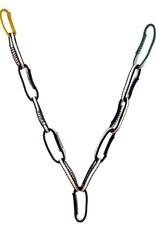 Metolius Metolius Anchor Chain