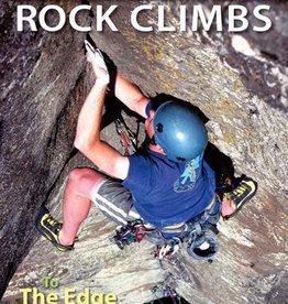 Portland Rock Climbs Portland Rock Climbs, 4th Edition