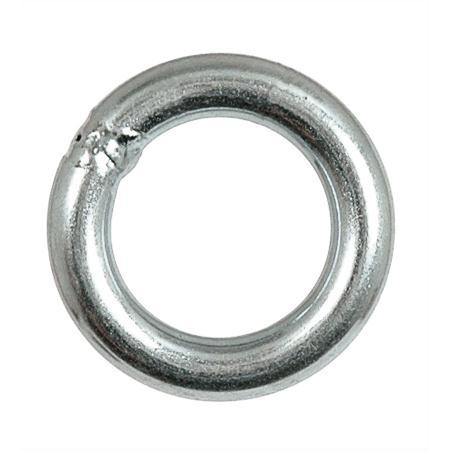FIXE FIXE Rappel Ring SS