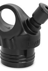 HydroFlask Hydroflask Standard Sport Cap