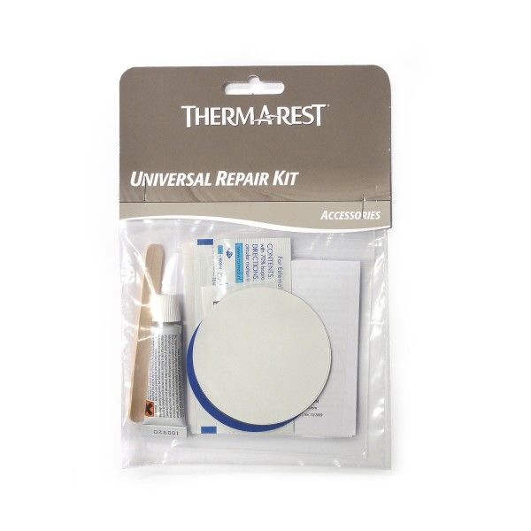 Thermarest Thermarest Field Repair Kit