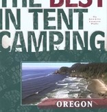 Falcon The Best in Tent Camping-Oregon