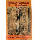 Home Press Home Press Frenchman Coulee