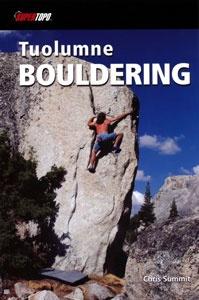 Supertopo Supertopo Tuolumne Bouldering