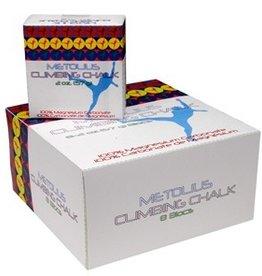 Metolius Metolius Chalk Block