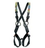 Petzl Petzl Simba Children's Harness