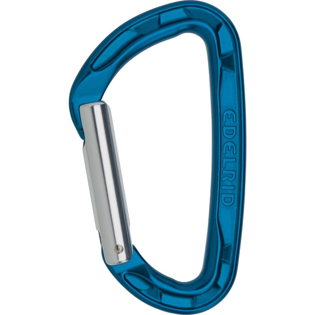 Edelrid Edelrid Pure Straight Gate