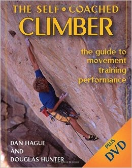 Partner's West Self Coached Climbers