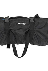 Liberty Mountain ABC Dirtbagger Rope Tarp