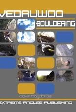 Extereme Angles Vedauwoo Bouldering