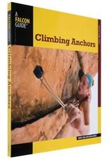 Globe Pequot Press Falcon Climbing Anchors, 3rd