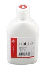 Edelweiss Edelweiss Liquid Chalk