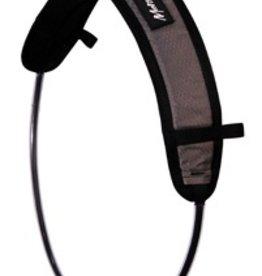 Metolius Metolius Adjustable Gear Sling