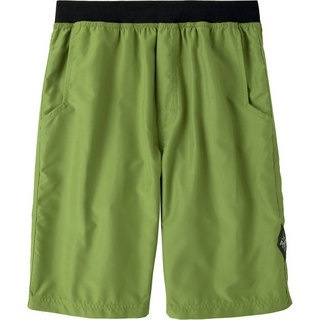 Prana Prana Men's Mojo Short