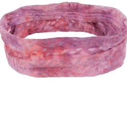 Prana Prana Wmn's Burnout Headband