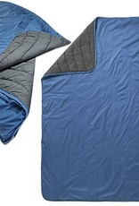 Thermarest Thermarest Tech Blanket