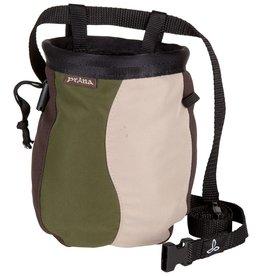 Prana Prana Geo Chalk Bag w/ Belt