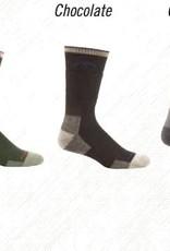 Darn Tough Darn Tough Boot Sock, Cushion, Wool