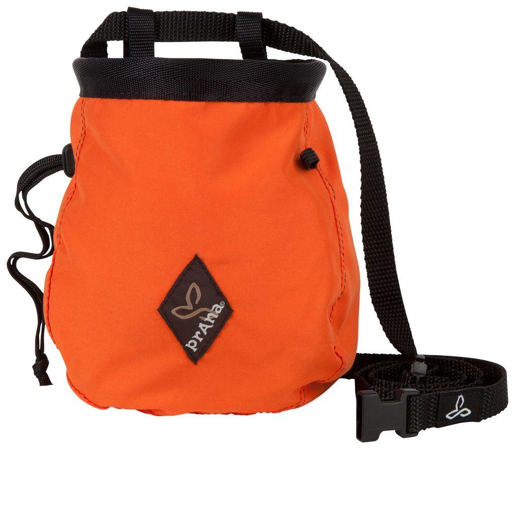 Prana Prana Chalk Bag w/ Belt