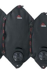 MSR MSR Dromedary Bag