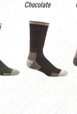 Darn Tough Darn Tough, Cushion, Boot Sock