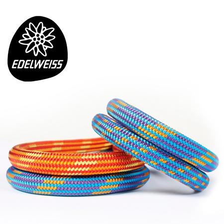 Edelweiss Edelweiss 10.2 Element II ARC