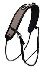 Metolius Metolius Adjustable Dbl-D Gear Sling