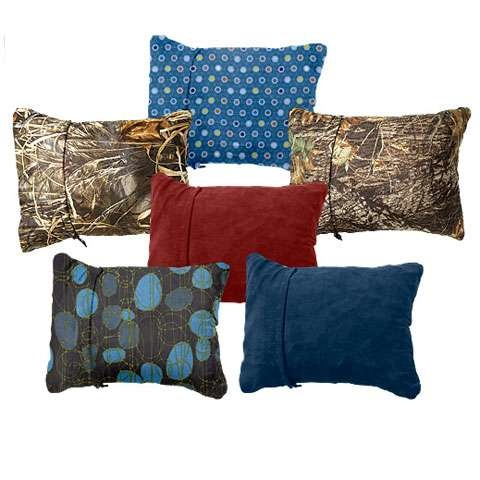 Thermarest Thermarest Compressible Pillow
