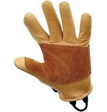 Metolius Metolius Belay Glove Full Finger