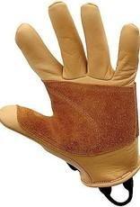 Metolius Metolius Belay Glove Full Finger