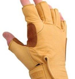 Metolius Metolius Climbing Glove 3/4 Finger