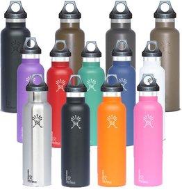 HydroFlask Hydroflask Bottle