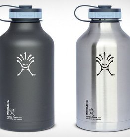 HydroFlask Hydroflask Growler