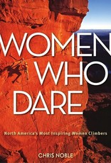 Falcon Falcon Women Who Dare