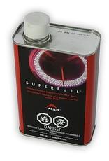 MSR MSR Superfuel 1 qt.