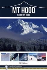 Sharp End Sharp End Mt Hood Climbers Guide