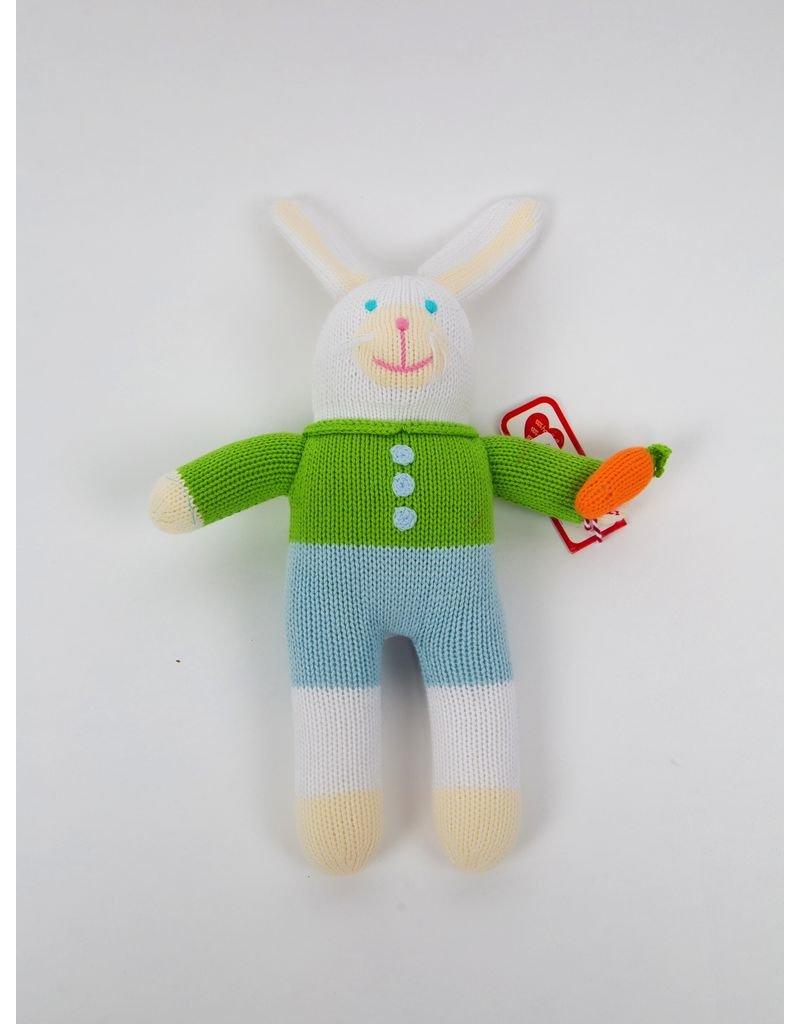 Renzo Boy Bunny
