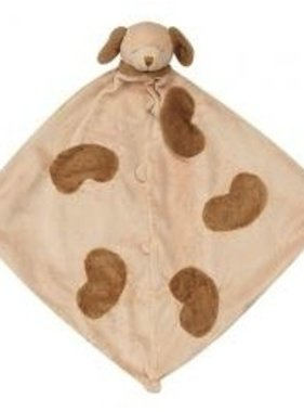 Angel Dear Puppy Blankie by Angel Dear