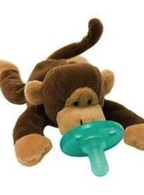 WubbaNub Monkey WubbaNub Pacifier