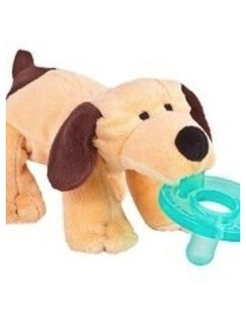 WubbaNub Puppy WubbaNub Pacifier
