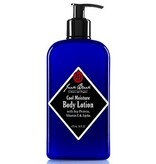 Jack Black Cool Moisture Body Lotion, 16 oz by Jack Black